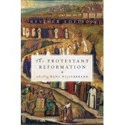 Protestant Reformation by Professor and Chair Department of Religion Hans J Hillerbrand