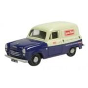 "CLASSIX 1/76 Ford Thames 300E 7-cwt Van ""LYONS MAID ICE CREAM"" (japan import)"