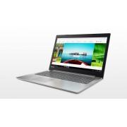 """Lenovo IdeaPad 320-15IKBA 80YE002PYA Intel i5-7200U/15.6""""FHD AG/8GB/1TB/Radeon 520-2GB/BT4.1/DOS/Platinum Grey"""