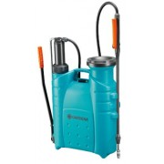 Pompa de stropit cu piston Comfort 12 l (Gardena 884)
