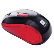 iBall Go Mini Mouse