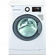 Beko mašina za pranje i sišenje WDA 96143 H