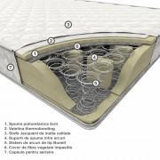 Scaun birou directorial 5400