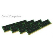 16GB (4Gb x4) KVR18R13S8K4/16 ecc-Register with parity Server RAM Module
