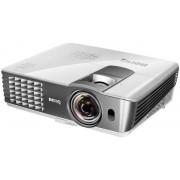 Videoproiector Resigilat BenQ W1080ST+, DLP, Full HD, 2000 lumeni