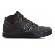 Five Ten Freerider Eps High - Zapatillas Hombre - negro UK 12 (47) Zapatillas de invierno