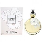 Valentino Valentina Acqua Floreale Eau de Toilette para mulheres 80 ml