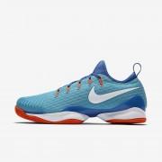 NikeCourt Air Zoom Ultra React Clay