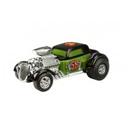 Toystate Road Rippers Rock and Roller Dragster Vehicle