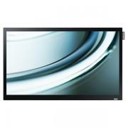 "Samsung - DB22D-P 21.5"" LED Full HD Wifi Negro"