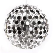 Suspension 'CLUB' lampe suspendue en forme de boule à facette