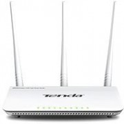 Tenda F303 wireless N300 easy setup 300Mbps Wi-Fi Router