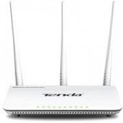 Tenda F303 wireless N300 easy setup 300Mbps Wi-Fi Router