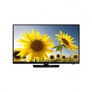 Samsung 40H4200 101.6 cm (40) HD Ready LED Television