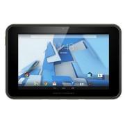 Tableta PRO SLATE 10EE Z3735F 1GB