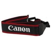 Canon EW-100 DGR curea de gât