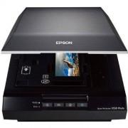 Epson Skaner EPSON Perfection V550 Photo + DARMOWY TRANSPORT!