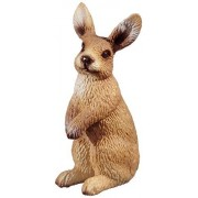 Schleich Standing Rabbit by Schleich