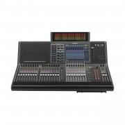 Mixer digital Yamaha CL 3
