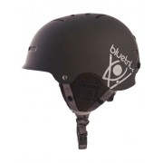 Bluetribe Flex Helm