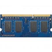 H6Y77AA - 8 GB - DDR3 - 600 MHz - Memoria PC