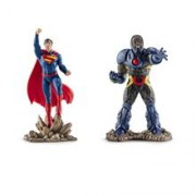 Set Superman - Darkseid - 22509