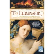 The Illuminator by Brenda Rickman Vantrease