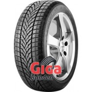 Star Performer SPTS AS ( 225/45 R17 94V XL , met velgrandbescherming (MFS) )
