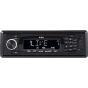 AEG Autorradio CD/USB/CR/MP3 AR4020