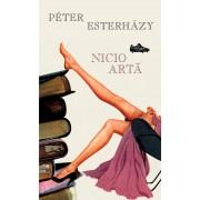 Nicio arta (eBook)