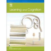Learning and Cognition by Vibeke Grover Aukrust