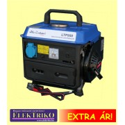 Alfa Centauri AC-LTP950 generátor