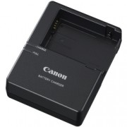 Incarcator Canon LC-E10 pentru acumulatori tip LP-E10 - Canon EOS 1100D