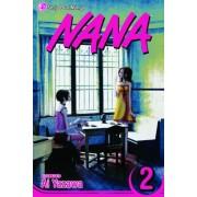 Nana, Vol. 10 by Ai Yazawa