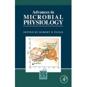 Advances in Microbial Physiology by Robert K. Poole