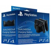 Dual Shock Charging Station SONY Ps4