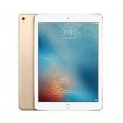 9.7-inch iPad Pro Wi-Fi + Cellular - Tablette - 128 Go - 9.7 IPS ( 2048 x 1536 ) - Appareil-photo arrière+ appareil-photo avant - Wi-Fi, Bluetooth - 4G - or