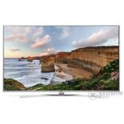 Televizor LED LG 55UH7707 UHD webOS 3.0 SMART HDR Super