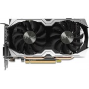 Placa Video ZOTAC GeForce GTX 1070 IceStorm Mini, 8GB, GDDR5, 256 bit