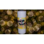 32oz Gold Tekno Bubbles + FREE Bubble Wands + FREE Invisible UV Marker