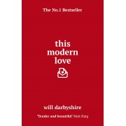 This Modern Love(Will Darbyshire)