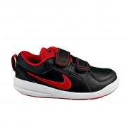 Nike gyerek cipő PICO 4 (PSV)