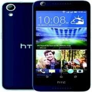 HTC Desire 626G+