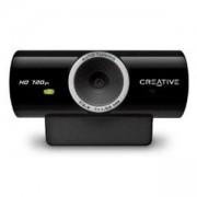 PC, WEB Камера Creative Live! Cam Sync HD Web Камера - CREAT-CAM-LIVE-SYNC