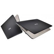 """Asus R541UJ 7th gen Notebook Intel Dual i5-7200U 2.50Ghz 8GB 1TB 15.6"""" FULL HD 920M 2GB BT Win 10 Home"""