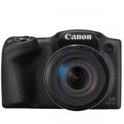 Camera foto Canon PowerShot SX420IS EU23 Black