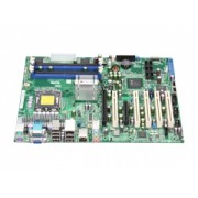 SERVER MB Q35/ICH9DO S775 ATX/MBD-C2SBC-Q-O SUPERMICRO
