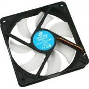 Ventilator Cooltek Silent Fan 120mm