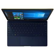 ASUS ZenBook UX390UA-GS031T