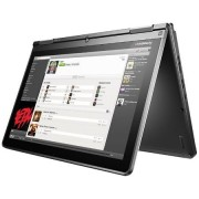 Lenovo Thinkpad YOGA 11E Notebook